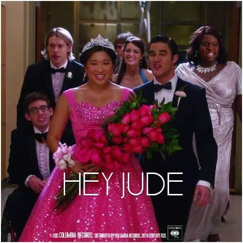 The Glee Song >> Temp. 5 || 5x02 'Tina in the sky with diamonds' 5x02TinaIntheSkyWithDiamonds-HeyJude9