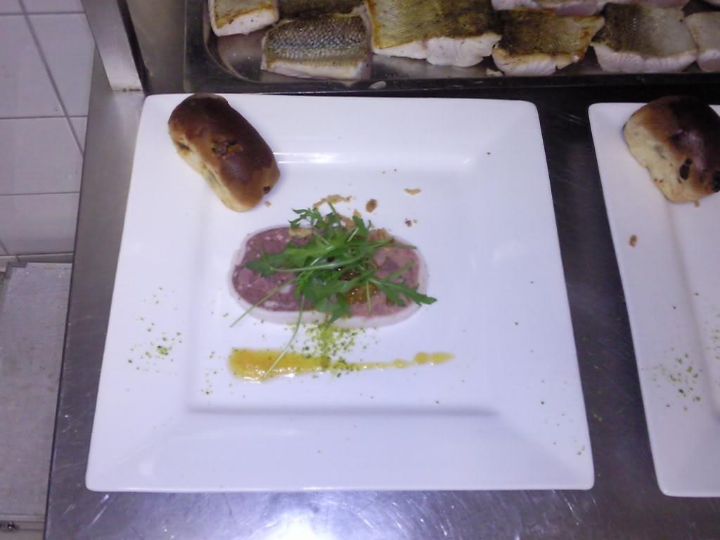 .PiNk! 's Cooking Art Foto0071