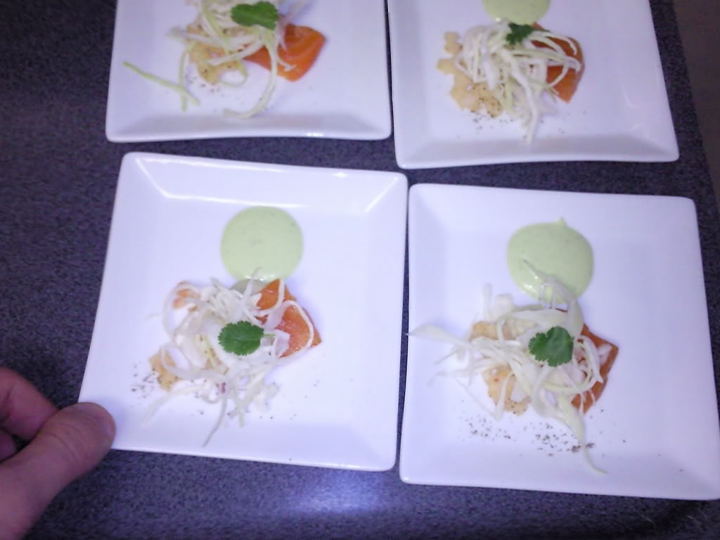 .PiNk! 's Cooking Art Foto0090