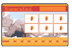 Linzo2's Trainer Card Request Shop TrainerCardTemplate35