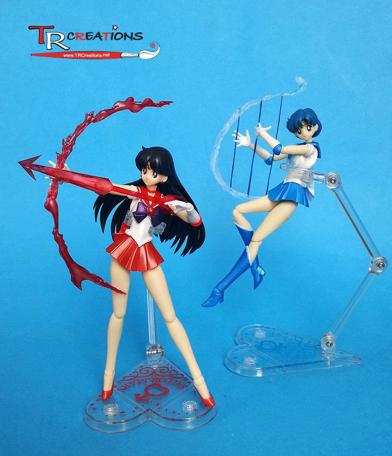 [Comentários] Sailor Moon S.H.Figuarts - Página 4 Mars_Mercury_01_zps12bedc37
