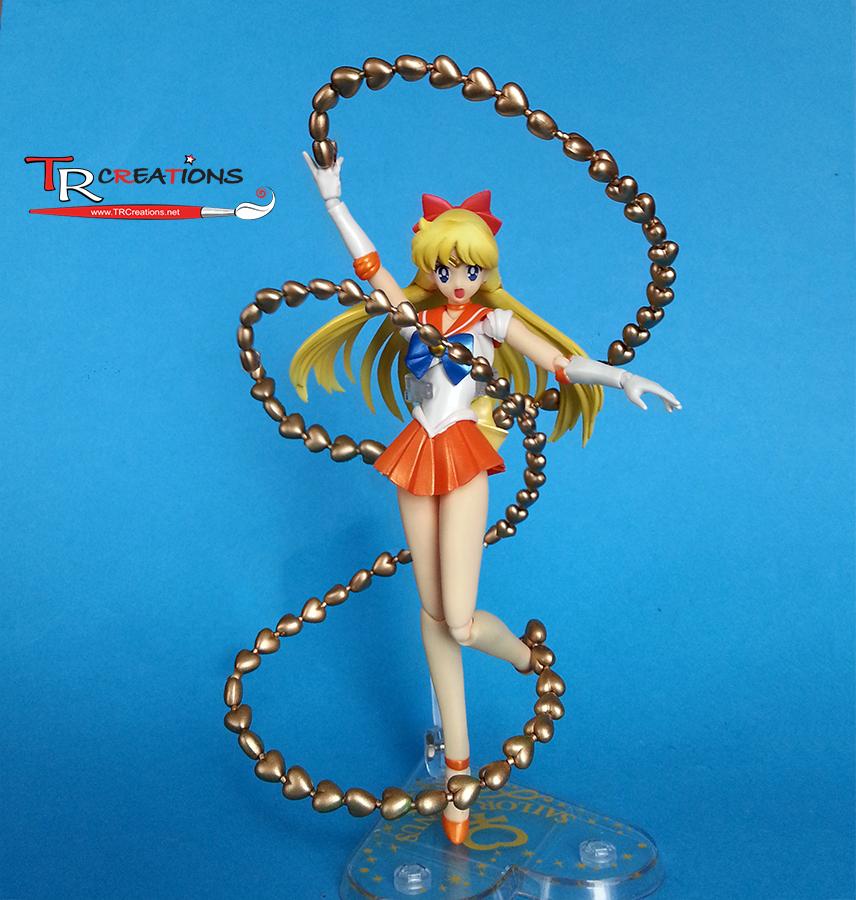 [Comentários] Sailor Moon S.H.Figuarts - Página 4 Ven01_zpsada700df