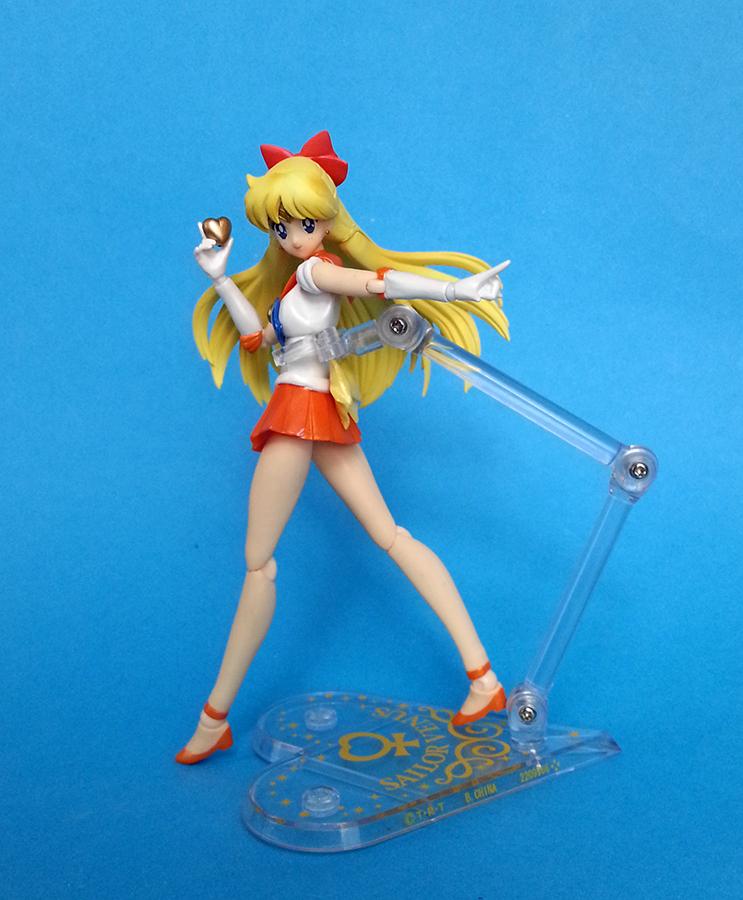 [Comentários] Sailor Moon S.H.Figuarts - Página 4 Ven_02_zpsf6e211cd