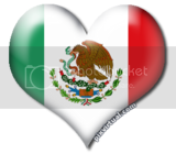 desahogate aqui Mexico_corazon