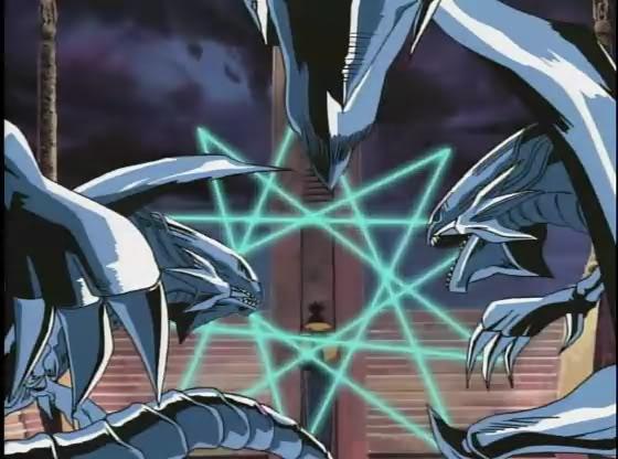 [Yu-Gi-OH!] O que a 4kids nos fez engolir. Yu-Gi-Oh_T01E01_-_O_Coracao_das_-1