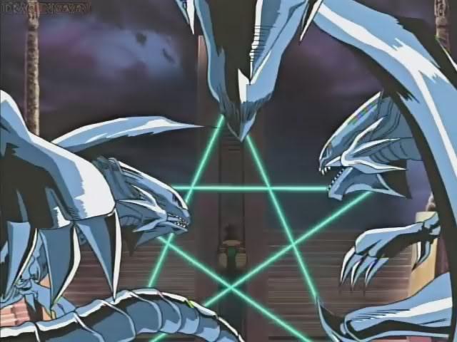 [Yu-Gi-OH!] O que a 4kids nos fez engolir. _YGOEXO__Yu-Gi-Oh_01_Uncut_Leg_B-1