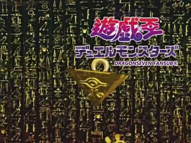 [Yu-Gi-OH!] O que a 4kids nos fez engolir. _YGOEXO__Yu-Gi-Oh_01_Uncut_Leg_B-4