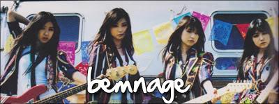 Need a Signature? Bemnagesig