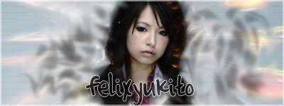 Need a Signature? - Page 2 Felixyukito-1