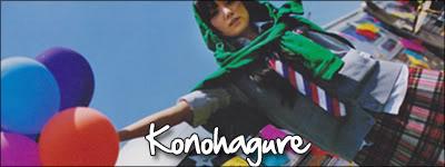 Need a Signature? Konosig