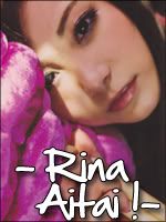 HAPPY 19th BIRTHDAY RINA SUZUKI !! Rinaavatar1