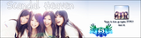 Taiyou to Kimi ga Egaku STORY Layout Banner Contest Th_scandalheavenbannerv2