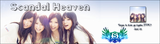 Taiyou to Kimi ga Egaku STORY Layout Banner Contest Th_scandalheavenbannerv3