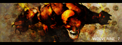 Eking's Graphics Wolverine2-1