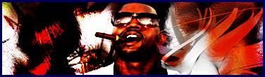 Eking's Graphics Kanyewest