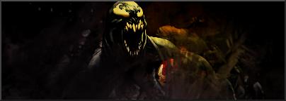 Eking's Graphics Venompwningironmanbylego