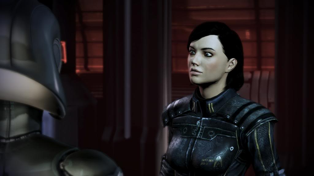Obligatory Post-Your-Shepard Thread - Page 2 2013-03-09_00033_zpsd7cb9530