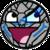 Need new emoticons Awesomegarrusplz