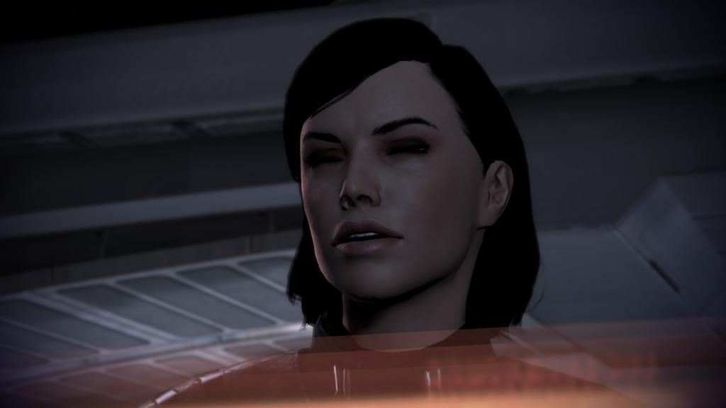 Obligatory Post-Your-Shepard Thread - Page 2 2013-03-08_00036_zps776ad53b