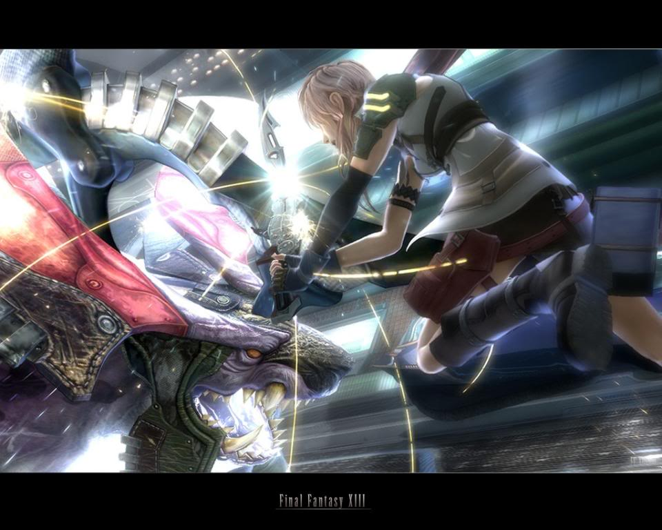 Lightning FFXIII2_Big