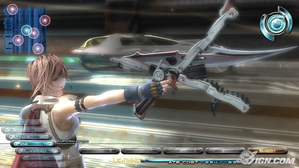 Lightning Tgs_final_fantasy_xiii_2