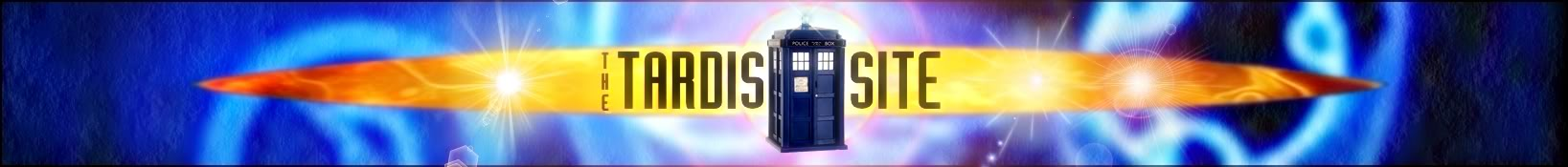 The TARDIS Site