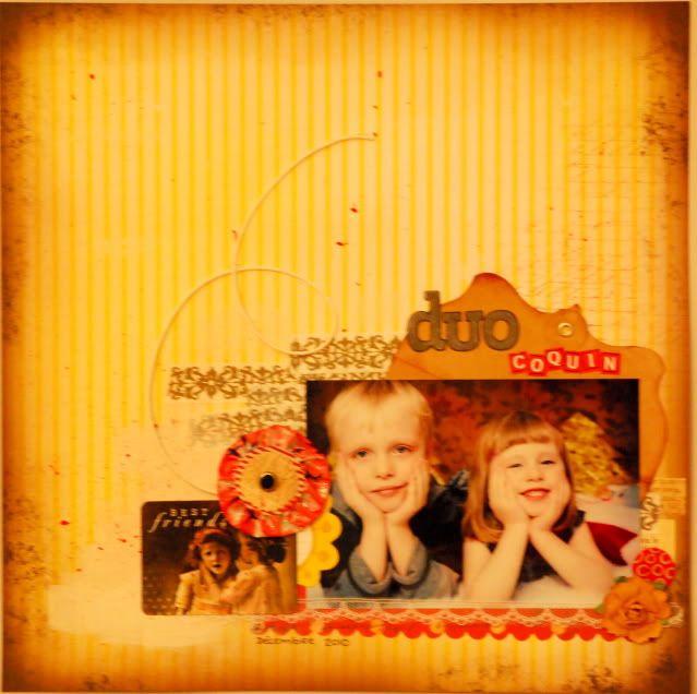 Défi yo yo de janvier de Marie-Anne DSC_0536