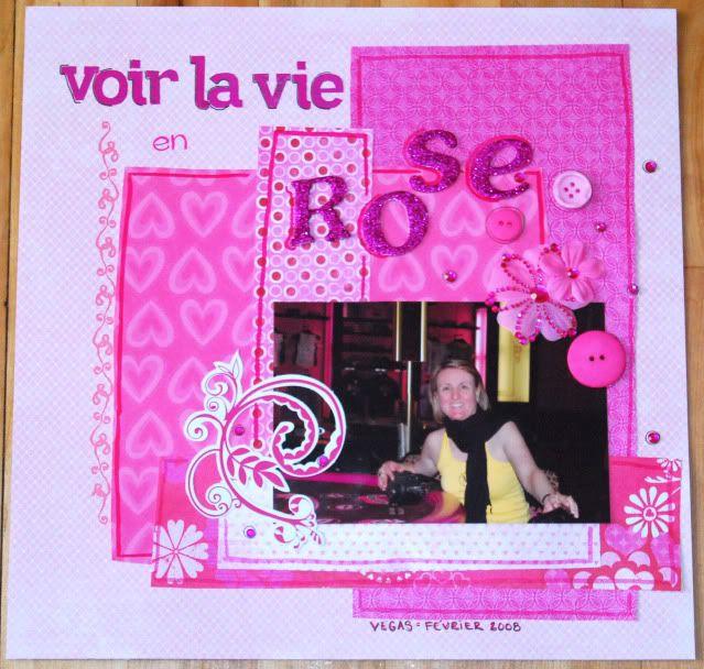 Defi février...j'aime! - Page 2 DSC_7407
