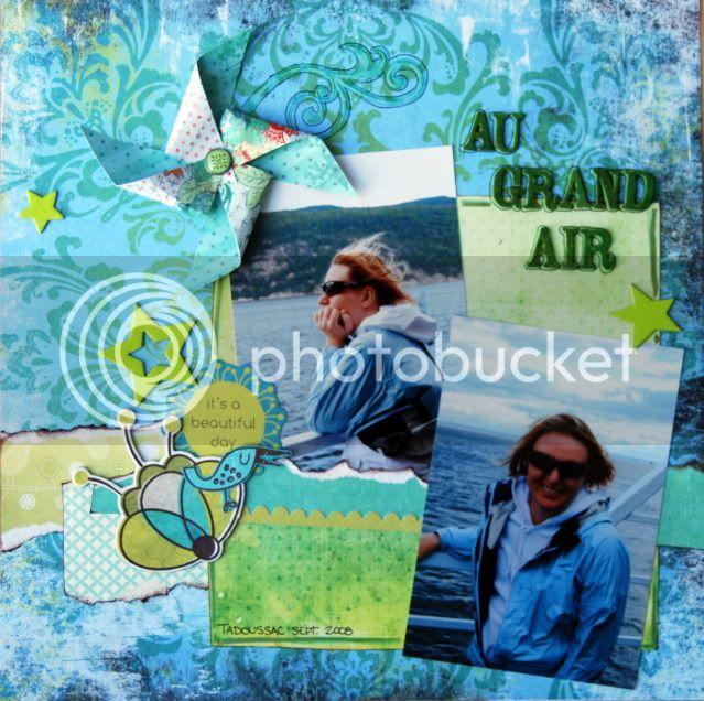 Défi Vire-vent de Marie-Anne (juillet) - Page 3 Grandair