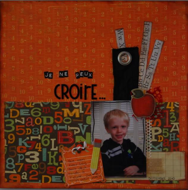 Septembre- Retour à l'école! - Page 2 Lolo-1