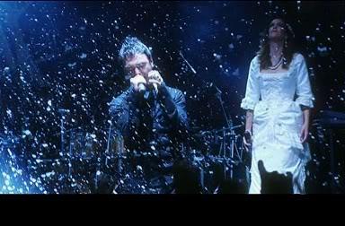 Kamelot - One Cold Winter's Night (2006) [2 RatDVD] K1VTS_01_2-091281