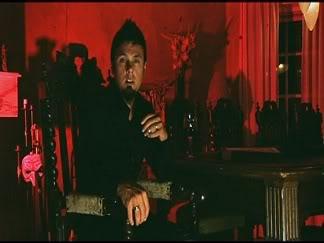 Kamelot - One Cold Winter's Night (2006) [2 RatDVD] K2VTS_03_1-001554