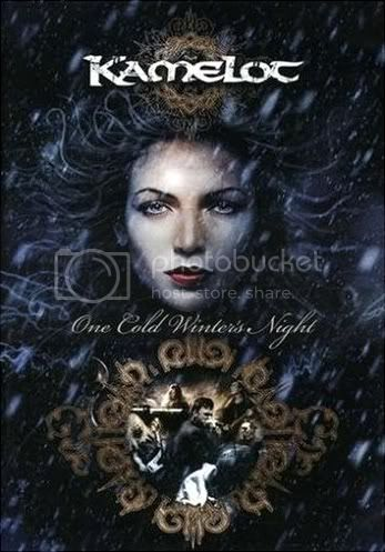 Kamelot - One Cold Winter's Night (2006) [2 RatDVD] Kamelot_ocwn_coversmall