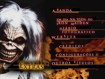 Iron Maiden – Rock In Rio (2002) [2 Ratdvd] RirVTS_01_0-000718