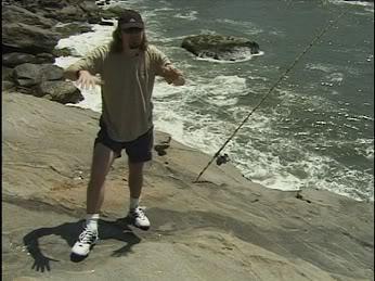 Iron Maiden – Rock In Rio (2002) [2 Ratdvd] RirVTS_01_1-012479