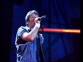 Iron Maiden – Rock In Rio (2002) [2 Ratdvd] RockinrioVTS_03_2-000545