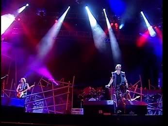Iron Maiden – Rock In Rio (2002) [2 Ratdvd] RockinrioVTS_03_2-014998