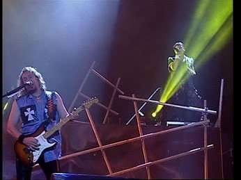 Iron Maiden – Rock In Rio (2002) [2 Ratdvd] RockinrioVTS_03_2-080568