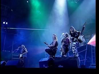 Iron Maiden – Rock In Rio (2002) [2 Ratdvd] RockinrioVTS_03_2-251948