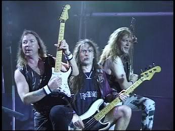 Iron Maiden – Rock In Rio (2002) [2 Ratdvd] RockinrioVTS_03_2-25263