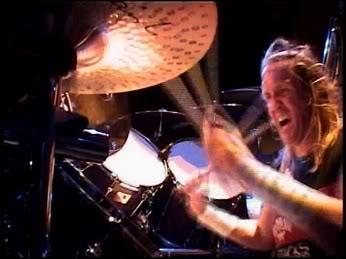 Iron Maiden – Rock In Rio (2002) [2 Ratdvd] RockinrioVTS_03_2-271071