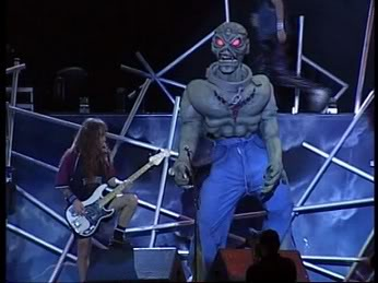Iron Maiden – Rock In Rio (2002) [2 Ratdvd] RockinrioVTS_03_3-205497