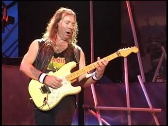 Iron Maiden – Rock In Rio (2002) [2 Ratdvd] RockinrioVTS_03_4-191477