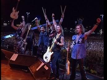 Iron Maiden – Rock In Rio (2002) [2 Ratdvd] RockinrioVTS_03_4-260145