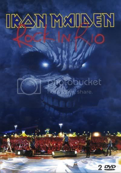 Iron Maiden – Rock In Rio (2002) [2 Ratdvd] Video12_rir_a_small