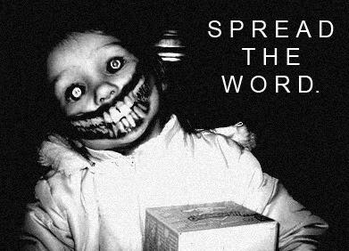 Scary Thread 08e094ad