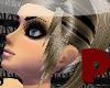 *Psi Designs** Blondefemale100
