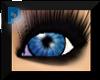 *Psi Designs** Blueeye100