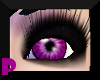 *Psi Designs** Pinkeye100