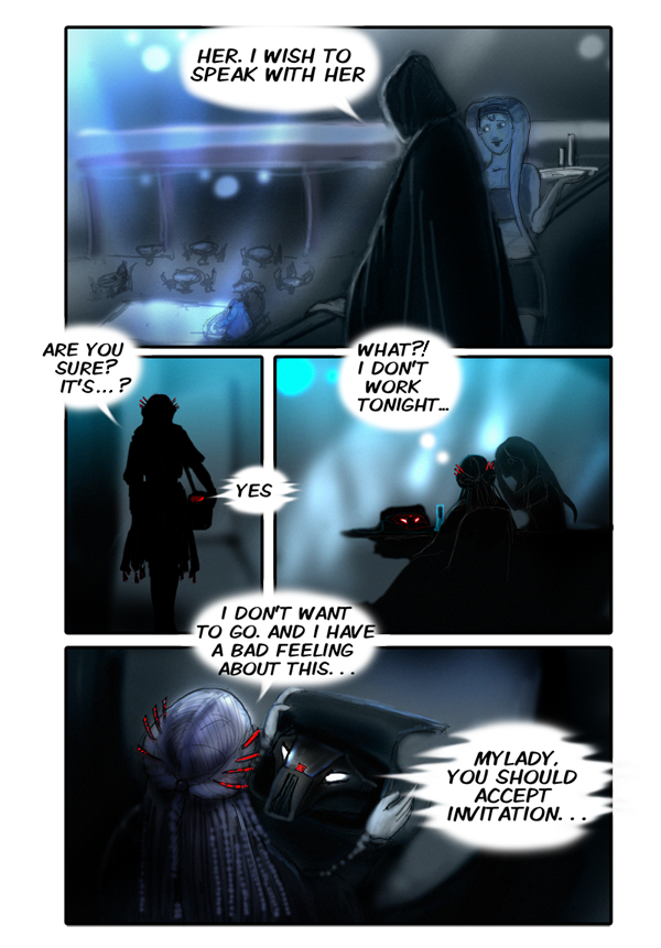 The Hyperion Discussion Thread - Page 15 Hyperion